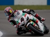 world-superbikes-at-donnington-park-photographs-2011-57
