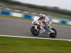 world-superbikes-at-donnington-park-photographs-2011-58