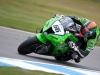 world-superbikes-at-donnington-park-photographs-2011-59