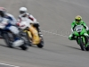 world-superbikes-at-donnington-park-photographs-2011-61