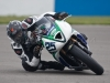 world-superbikes-at-donnington-park-photographs-2011-62