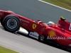 Formula 1 Spanish Grand Prix