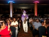 lagbaja-at-the-2012-smooth-98-1-fm-luxury-concert-photography-by-klearpics-_-10