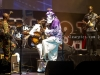 lagbaja-at-the-2012-smooth-98-1-fm-luxury-concert-photography-by-klearpics-_-11