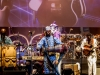 lagbaja-at-the-2012-smooth-98-1-fm-luxury-concert-photography-by-klearpics-_-12
