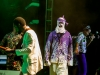 lagbaja-at-the-2012-smooth-98-1-fm-luxury-concert-photography-by-klearpics-_-14