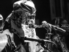 lagbaja-at-the-2012-smooth-98-1-fm-luxury-concert-photography-by-klearpics-_-15