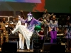 lagbaja-at-the-2012-smooth-98-1-fm-luxury-concert-photography-by-klearpics-_-16