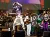 lagbaja-at-the-2012-smooth-98-1-fm-luxury-concert-photography-by-klearpics-_-17