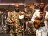 lagbaja-at-the-2012-smooth-98-1-fm-luxury-concert-photography-by-klearpics-_-18