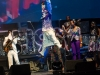 lagbaja-at-the-2012-smooth-98-1-fm-luxury-concert-photography-by-klearpics-_-20