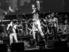 lagbaja-at-the-2012-smooth-98-1-fm-luxury-concert-photography-by-klearpics-_-21