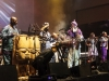 lagbaja-at-the-2012-smooth-98-1-fm-luxury-concert-photography-by-klearpics-_-23