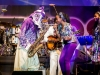 lagbaja-at-the-2012-smooth-98-1-fm-luxury-concert-photography-by-klearpics-_-25