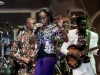lagbaja-at-the-2012-smooth-98-1-fm-luxury-concert-photography-by-klearpics-_-26