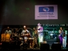 lagbaja-at-the-2012-smooth-98-1-fm-luxury-concert-photography-by-klearpics-_-27
