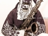 lagbaja-at-the-2012-smooth-98-1-fm-luxury-concert-photography-by-klearpics-_-7