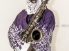 lagbaja-at-the-2012-smooth-98-1-fm-luxury-concert-photography-by-klearpics-_-9