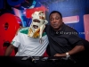 lagbaja-at-the-2012-smooth-98-1-fm-luxury-concert-photography-by-klearpics-_