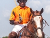lagos-polo-club-2013-international-polo-tournament-polo-photography-polo-in-nigeria-1