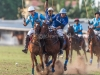 lagos-polo-club-2013-international-polo-tournament-polo-photography-polo-in-nigeria-100