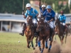 lagos-polo-club-2013-international-polo-tournament-polo-photography-polo-in-nigeria-101