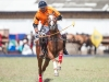 lagos-polo-club-2013-international-polo-tournament-polo-photography-polo-in-nigeria-105