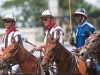 lagos-polo-club-2013-international-polo-tournament-polo-photography-polo-in-nigeria-106