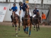 lagos-polo-club-2013-international-polo-tournament-polo-photography-polo-in-nigeria-107