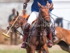 lagos-polo-club-2013-international-polo-tournament-polo-photography-polo-in-nigeria-108
