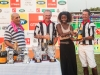 lagos-polo-club-2013-international-polo-tournament-polo-photography-polo-in-nigeria-11