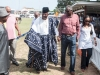 lagos-polo-club-2013-international-polo-tournament-polo-photography-polo-in-nigeria-110