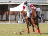 lagos-polo-club-2013-international-polo-tournament-polo-photography-polo-in-nigeria-119