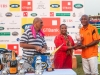lagos-polo-club-2013-international-polo-tournament-polo-photography-polo-in-nigeria-12
