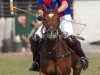 lagos-polo-club-2013-international-polo-tournament-polo-photography-polo-in-nigeria-120
