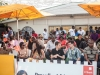 lagos-polo-club-2013-international-polo-tournament-polo-photography-polo-in-nigeria-124