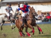 lagos-polo-club-2013-international-polo-tournament-polo-photography-polo-in-nigeria-125