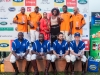 lagos-polo-club-2013-international-polo-tournament-polo-photography-polo-in-nigeria-13