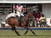 lagos-polo-club-2013-international-polo-tournament-polo-photography-polo-in-nigeria-138
