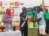 lagos-polo-club-2013-international-polo-tournament-polo-photography-polo-in-nigeria-14