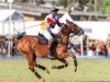 lagos-polo-club-2013-international-polo-tournament-polo-photography-polo-in-nigeria-140