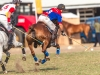 lagos-polo-club-2013-international-polo-tournament-polo-photography-polo-in-nigeria-141