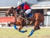 lagos-polo-club-2013-international-polo-tournament-polo-photography-polo-in-nigeria-142