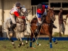 lagos-polo-club-2013-international-polo-tournament-polo-photography-polo-in-nigeria-147