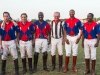 lagos-polo-club-2013-international-polo-tournament-polo-photography-polo-in-nigeria-148