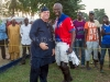 lagos-polo-club-2013-international-polo-tournament-polo-photography-polo-in-nigeria-149