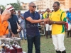 lagos-polo-club-2013-international-polo-tournament-polo-photography-polo-in-nigeria-150