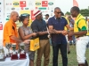 lagos-polo-club-2013-international-polo-tournament-polo-photography-polo-in-nigeria-151