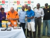 lagos-polo-club-2013-international-polo-tournament-polo-photography-polo-in-nigeria-154