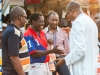 lagos-polo-club-2013-international-polo-tournament-polo-photography-polo-in-nigeria-155